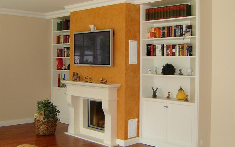 reinecke perner wohnraumgestaltung und reparaturen in hamburg wandsbek. Black Bedroom Furniture Sets. Home Design Ideas