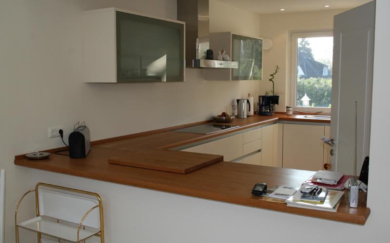 reinecke perner wohnraumgestaltung und reparaturen in. Black Bedroom Furniture Sets. Home Design Ideas